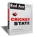 Cricket Statz