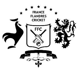 France Flanders logo